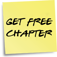 Get Free Chapter!