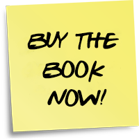 Buy the Book Now!