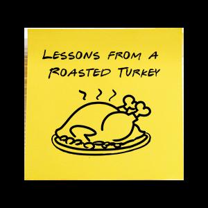 thanksgiving vs life plans