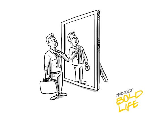 Mirror Phenomenon Ed Kopko Notes